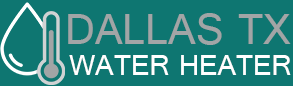 Dallas Water Heater Repair